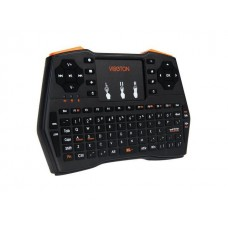 Keyboard/touchpad 2in1 Viboton i8-plus