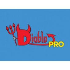Diablo PRO IPTV 12 months
