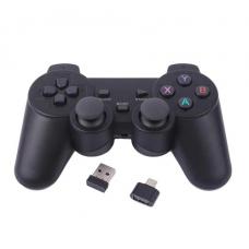 Bilikay 2.4G Wireless Gamepad